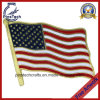 Flag Lapel Pin, High Quality Pins, Free Artwork Available