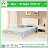 Wooden Furniture Double Cot Bed Designs
