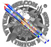 "0.8"" Roman Candle 8 Shots Fireworks Factory Direct Price"