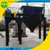 Factory Price Diesel Engine Straw Shredder, Chaff Cutter
