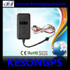 Motorcycle GPS Tracking Device Backup Battery GPS168m