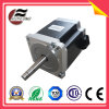 Servo DC Brushless Motor Stepper /Stepping/Step Motor with Driver