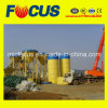 Leading Professional Design Cement Silo, 200t Bolted/Welded Cement Silo