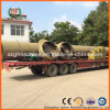 Ce Certificate Fertilizer Dry Equipment