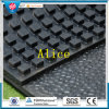 Fire-Resistant Antibacterial Agriculture Rubber Matting