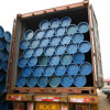 API Carbon Steel Pipe-Linepipe for Oil and Gas