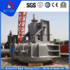 Heavy Duty Cutter Suction Sand Dredger Pumping Equipment for Mining