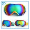 Adult Customized Polarized Prescription Sports Eyewear Ski Glasses