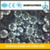 China Wholesale Reflective Pavement Glass Beads for Reflective Paint
