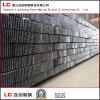 Hot Galvanized Square Steel Tube