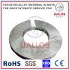 Ni80cr20 Alloy Electric Heating Risistance Nichrome Ribbon