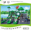 Kaiqi Medium Sized Forest Themed Children′s Playground - Many Colours Available (KQ30044A)