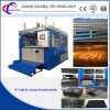 Plastic Thick Sheets Vacuum Forming Machinery Thermoforming Machine