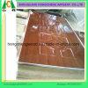 Factory Directly Sales Melamine Door Skin