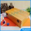 8 Compartment Bamboo Tea Box