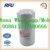 High Quality Fuel Filter FF5421 for Fleetguard