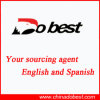 Reliable Spanish Purchasing Consulting Agent