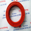 NBR / Tc Oil Seals for Trucks with Good Quality 46.5*60.5*6.3 / Customized