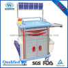 ABS Hospital Anesthesia Trolley