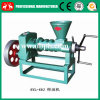 6yl-68 Small Capacity Peanut, Soybean, Sunflower Seed Oil Press