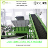 Environmental Friendly Scrap Carpet Recycling Machine (TSD1651)