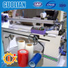 Gl-705 Factory Sale Scotch PVC Insulating Tape Machine Semi-Auto Cutter