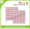 Simple Squares Stickers (QBS-1316)