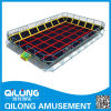 Good Quality Trampoline Bungee for Kids (QL-N1114)
