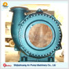 Cutter Suction Dredger River Dredging Pump