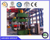 YQ32-500 series four column hydraulic press machine
