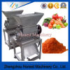 Automatic Fruit / Vegetable Carrot Crushing Machine From China Supplier