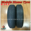 Bias Mobile Home Tyres (8-14.5)