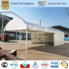 5X12m Trade Show Dome Tent Made of Aluminum Alloy Frame