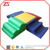 Eco-Friendly Indoor Used Soft Play for Kids Soft Play Sponge Ball Pit
