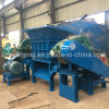 Industry Used Recycle Machine, Large Capacity Hard Plastic Cutting Shredder