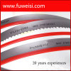 HSS M42 M51 Band Saw Blade for Metal Cutting.