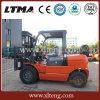 Wholesale Brand New Forklift 5 Ton LPG Gasoline Forklift Price