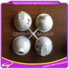 Lamp Mould Made in China