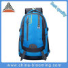 Outdoor Fashion Travel Custom Camping Sports Hiking Backpack