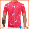New Promotional Digital Printing Custom Cycling Jerseys
