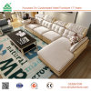 Factory Luxury Sofa Furniture, Luxury Living Room Sofa Set, Living Room Sofa
