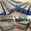 Annealing Alloy mould Steel Plate bar 1.2738 / P20+Ni 3Cr2NiMnMo Tool Steel