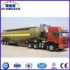 28-73cbm Bulk Powder Cement Tanker Semi Trailer