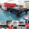 Advanced Optical System 2mm Brass Laser Cutting Machine
