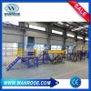 Stable Performance PP and PE Plastic Washing Line