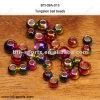 Fly Tying Tungsten Ball Beads - Bti-08A-013 22