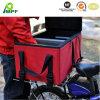 Custom EPP Takeaway Cooler Box