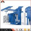 Mayflay Shot Blasting Machine Cleaning Equipment, Model: Mhb2-1012p11-2