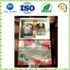 China Supplier Made High Quality Custom Kraft Paper Box for Packing Sauces and Jams (jp-box045)