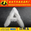 High Grade White Fused Alumina Abrasive/ White Aluminum Oxide